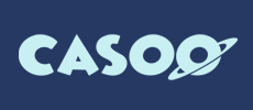 Casoo supports SVENSKA language