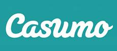 Visit Casumo Casino