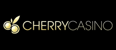 Cherry Casino supports SVENSKA language