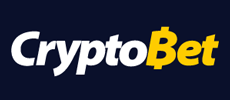Use BITCOIN 2 at CryptoBet