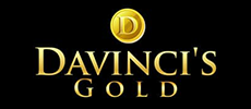 US players accepted at Da Vincis Gold Casino