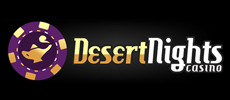 US players accepted at Desert Nights Casino