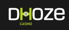 Visit Dhoze Casino