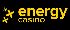Casino Sign Up Bonus at Energy Casino
