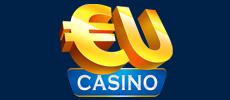 EUcasino supports SVENSKA language