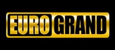Visit Eurogrand Casino