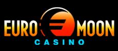 Visit Euromoon Casino