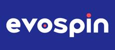 EvoSpin Top Online Casino