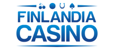 Finlandia Casino supports SVENSKA language