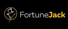 Visit FortuneJack Casino