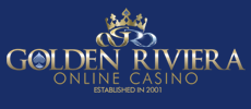 Visit Golden Riviera Casino