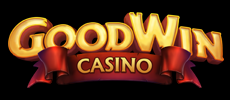 Goodwin Casino supports SVENSKA language