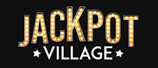 Play QUICKSPIN games at Jackpot Village Casino