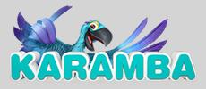 Visit Karamba Casino