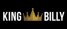 King Billy Casino Top Online Casino