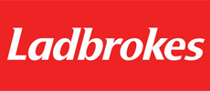 Casino Sign Up Bonus at Ladbrokes Casino