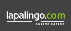 Visit Lapalingo Casino