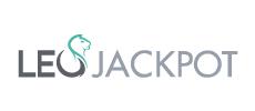 Visit Leo Jackpot