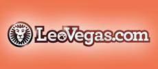 Visit Leo Vegas