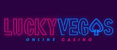 Lucky Vegas Casino Top Online Casino