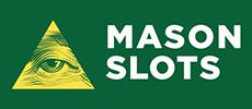 Visit Mason Slots