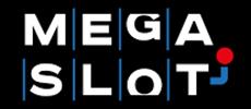 Visit Megaslot.io