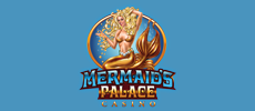 US players accepted at Mermaids Palace
