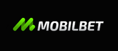 Casino Sign Up Bonus at Mobilbet Casino