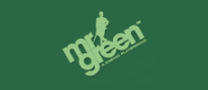 Mr Green Top Online Casino
