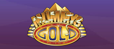 Mummys Gold Casino supports ITALIANO language