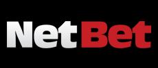 Visit NetBet Casino