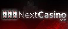 Visit NextCasino
