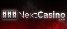 NextCasino supports SVENSKA language