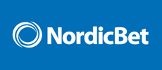 Nordicbet Casino supports SVENSKA language