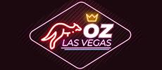 Oz Las Vegas Casino logo