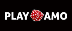 Playamo Top Online Casino