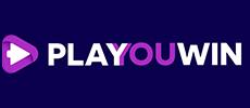 Visit Playouwin Casino