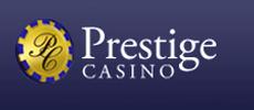 Visit Prestige Casino