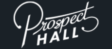 Prospect Hall Casino Rated Best Top 100
