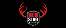 Red Stag Casino supports ENGLISH language