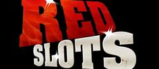 Visit RedSlots Casino