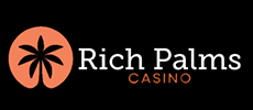 Visit Rich Palms Casino