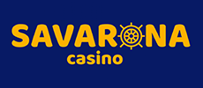 Savarona Casino supports ENGLISH language
