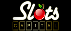 Use UKASH at Slots Capital Casino