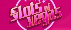 Visit Slots of Vegas