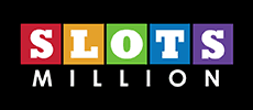 Play QUICKSPIN games at SlotsMillion
