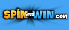 Visit Spin and Win