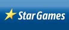Visit StarGames Casino