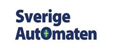 Visit SverigeAutomaten