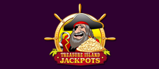 US players accepted at Treasure Island Jackpots